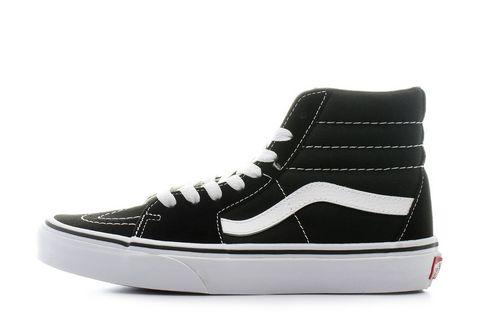 Vans Topánky Ua Sk8 - Hi