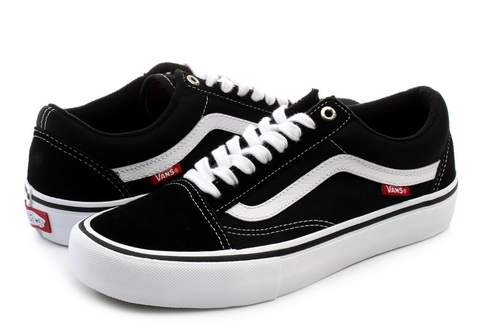 Vans Sneakers Old Skool Pro