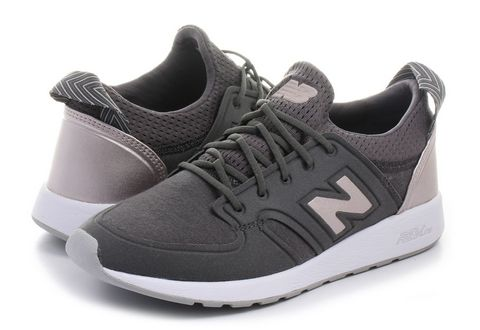 New Balance Shoes Wrl420