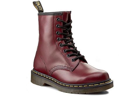 Dr Martens Duboke Cipele Dr. Martens 1460 - 8 Eye Boot