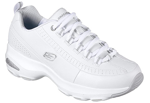 Skechers Patike Women's D'Lites Ultra - Illusions