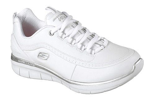 Skechers Patike Women's Synergy 2.0