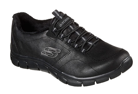 Skechers Patike Relaxed Fit: Empire - Latest News