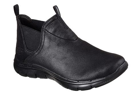 Skechers Cipele Flex Appeal 2.0 - Done Deal