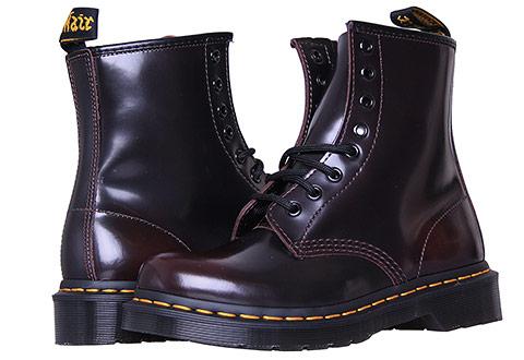 Dr Martens Duboke Cipele Dr. Martens 1460 Arcadia 8 Eye Boot