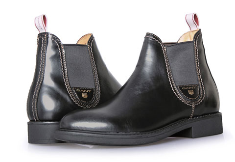 Gant Duboke Cipele Lydia
