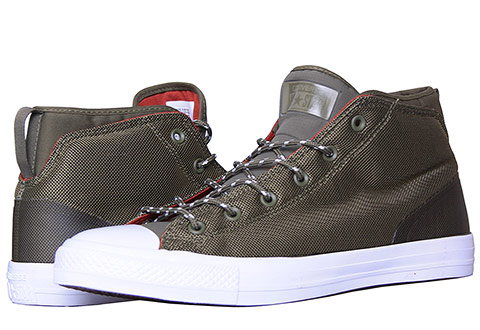 Converse Duboke Patike Ct as syde street