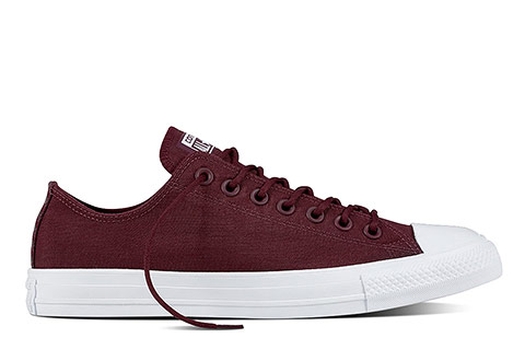 Converse Patike Chuck Taylor All Star Cordura