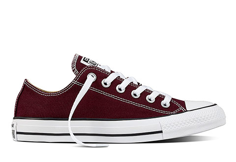 Converse Patike Chuck Taylor All Star Seasonal Colour