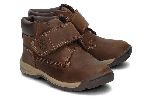 Timberland Duboke cipele Timber Tykes H&L Boot