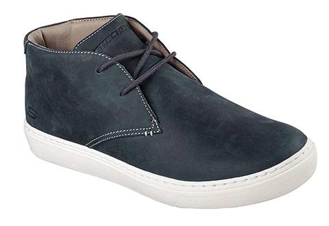 Skechers Duboke Cipele Palen - Demore