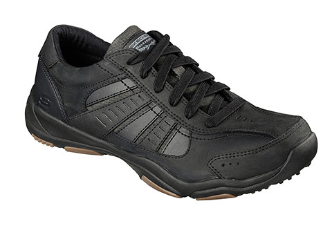 Skechers Cipele Relaxed Fit: Larson - Nerick
