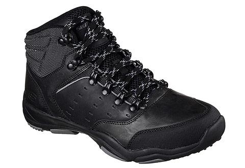 Skechers Cipele Larson - Sento