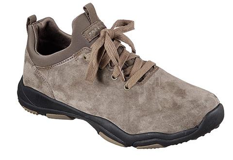 Skechers Cipele Larson - Raxton