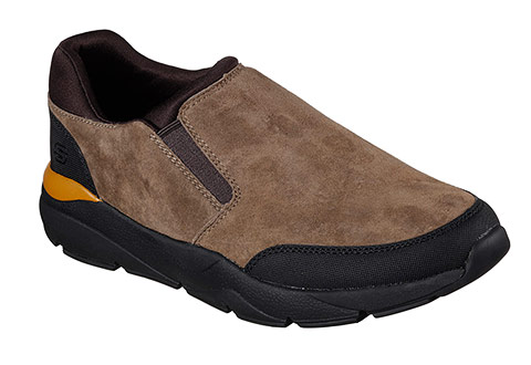 Skechers Cipele Relaxed Fit: Recent - Kendor