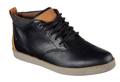 Skechers Cipele Helmer