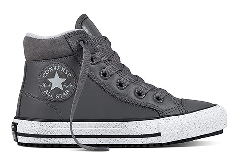 Converse Duboke Patike Chuck Taylor All Star Boot PC