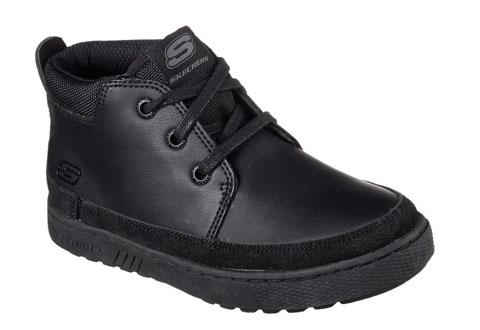 Skechers Cipele Direct Pulse
