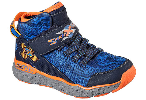 Skechers Patike Boys' Skech-X: Cosmic Foam