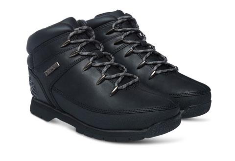 Timberland Duboke cipele Euro Sprint