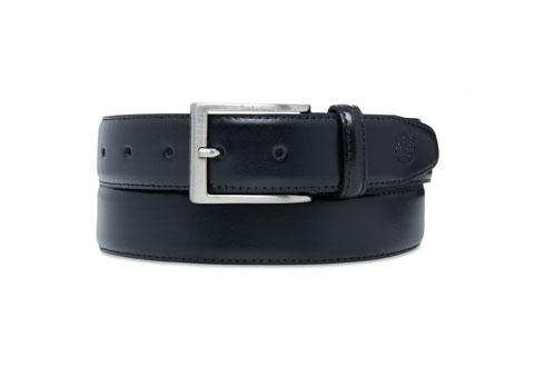 Timberland Kaiš Man classic belt