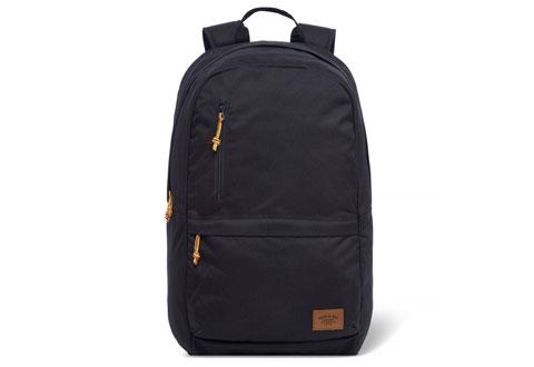 Timberland Ranac 28L Backpack