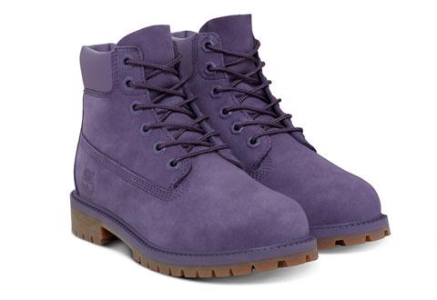 Timberland Duboke cipele 6in Premium boot