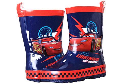 Disney Čizme Cars