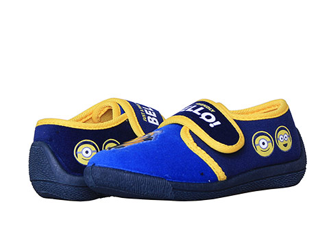 Disney Cipele Minions
