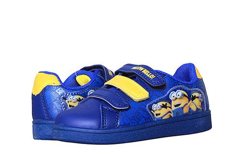 Disney Patike Minions