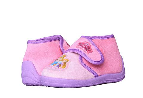 Disney Cipele Princess