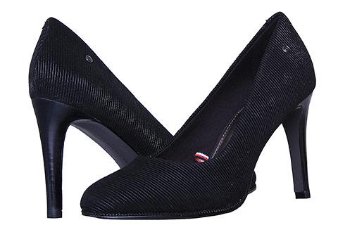 Tommy Hilfiger Cipele Layla