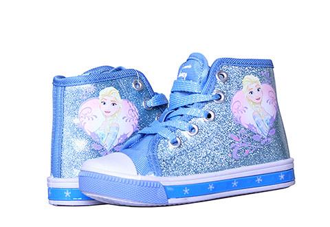 Disney Duboke Patike Frozen
