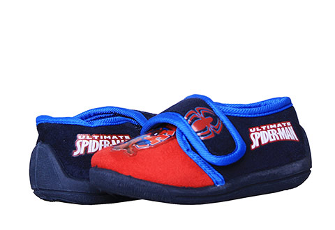 Disney Cipele Spiderman