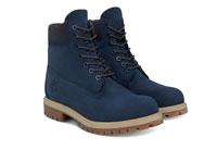 Timberland-Duboke Cipele-6 Inch Premium Boot