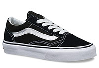 Vans Patike Old Skool 1