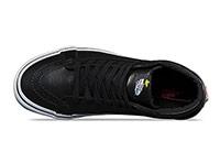 Vans Duboke Patike Vans X Peanuts SK8-Hi Reissue Shoes 4
