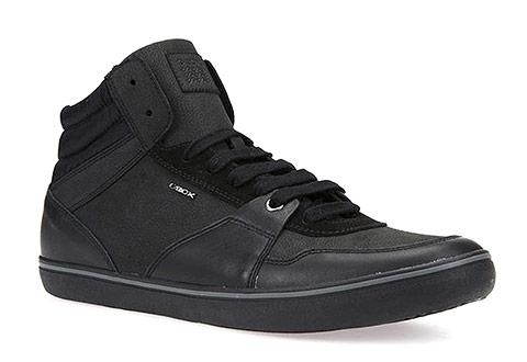 Geox Cipele Bo x
