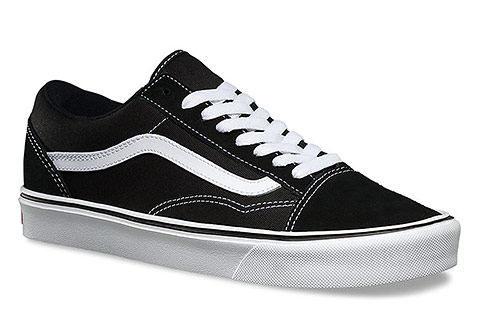 Vans Patike Old Skool Lite