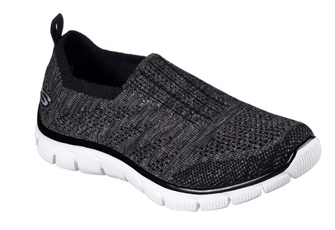 Skechers Cipele Relaxed Fit: Empire - Round Up