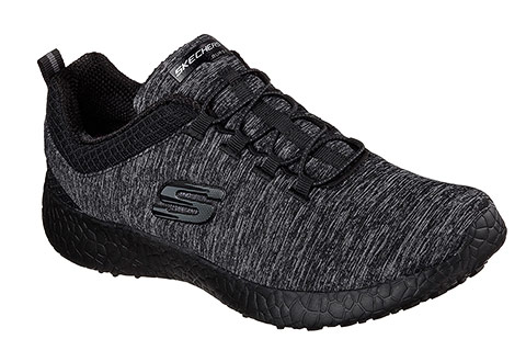 Skechers Patike Burst - Equinox