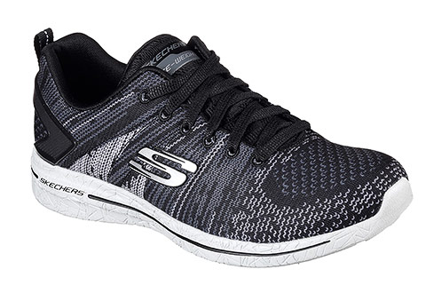 Skechers Patike Burst 2.0
