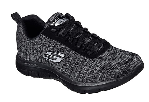 Skechers Patike FLEX APPEAL 2.0