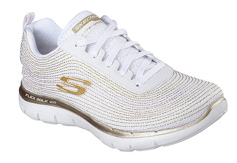 Skechers Patike FLEX APPEAL 2.2
