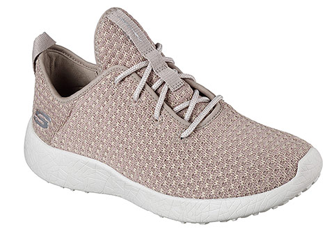 Skechers Patike Burst - City Scene