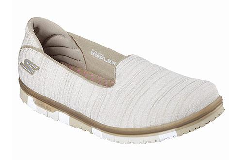 Skechers Cipele Go mini flex