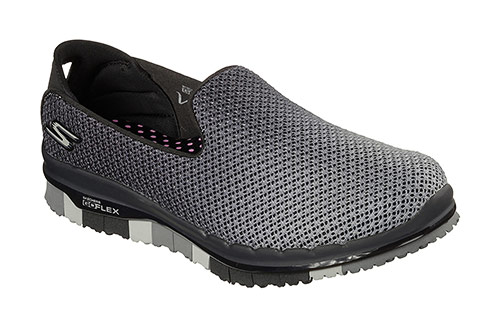 Skechers Cipele SWIBAIF-NVY