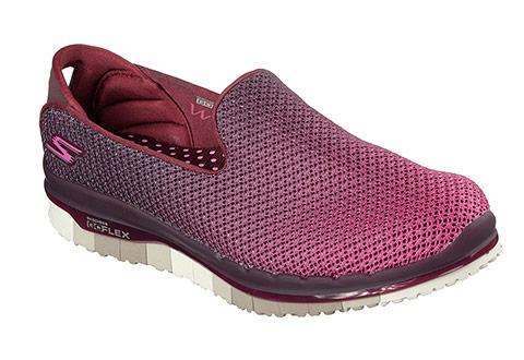 Skechers Cipele TUMPERYS-CAM