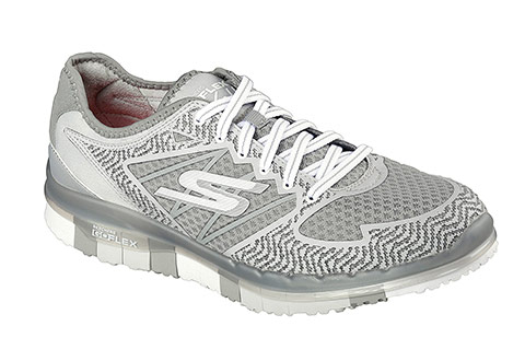 Skechers Patike Go Flex Walk