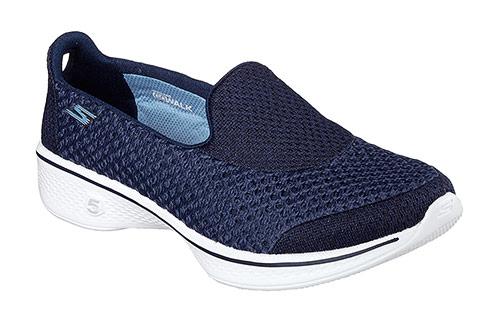 Skechers Cipele HARIBO-BLK